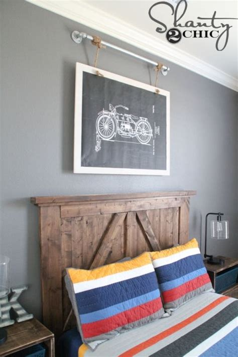 industrial wall decor 25 best ideas about industrial wall on