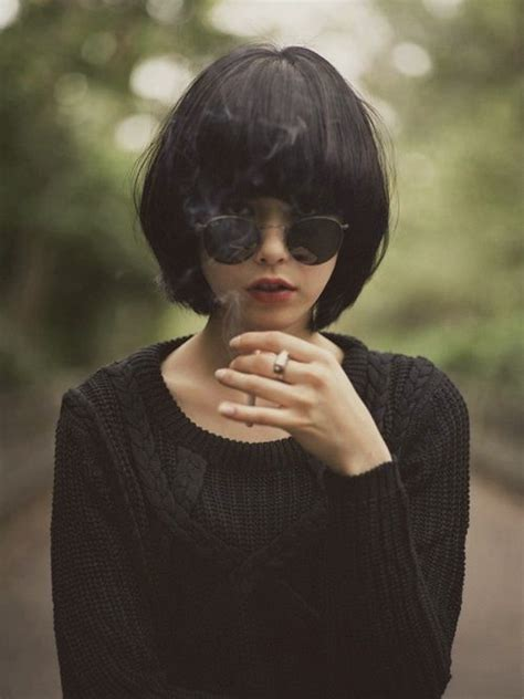 the modern pageboy hairstyle best 25 pageboy haircut ideas on pinterest bob with