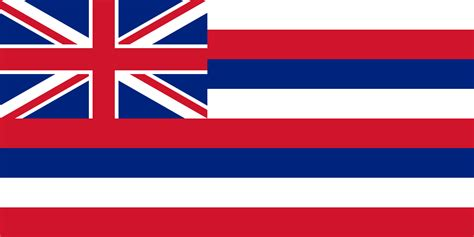 flags of the world hawaii file flag of hawaii 1896 svg wikipedia