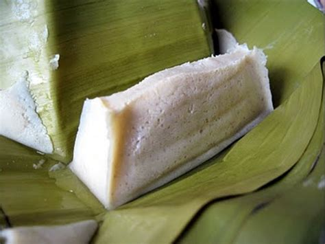 cara membuat toko kue online resep dan cara membuat kue barongko kue khas bugis