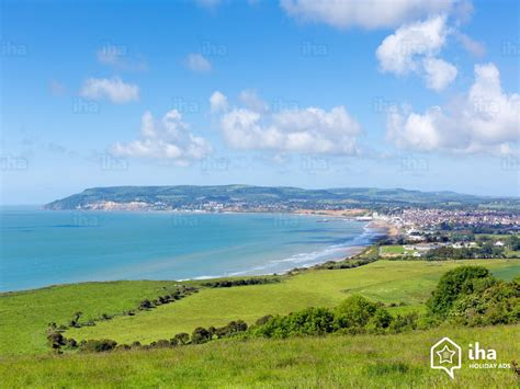 isle of wight rentals in a g 238 te self catering for your