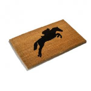 Personalised Doormat Uk Horse Door Mat Horse Doormat Horse Doormats Horse