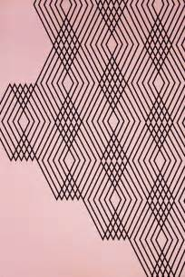 New York Sofa Best 25 Graphic Patterns Ideas On Pinterest Geometric