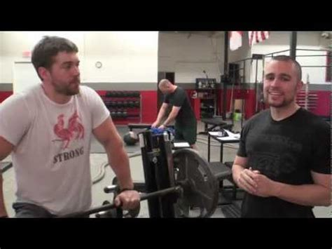 push ups help bench press can push ups help your bench press youtube