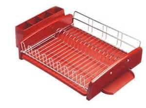 new kitchenaid 3 dish drying rack kat896er ebay