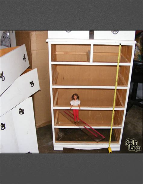 build your own dolls house build your own dolls house 28 images how to decorate the dollhouse room decorating