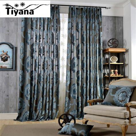 fertige gardinen kaufen kaufen gro 223 handel fertige gardinen panel aus china