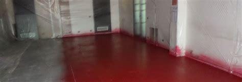 rimozione pavimento costo rimozione di vinil amianto