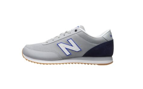 new balance most comfortable shoes comfortable men s walking shoes made for travel travel