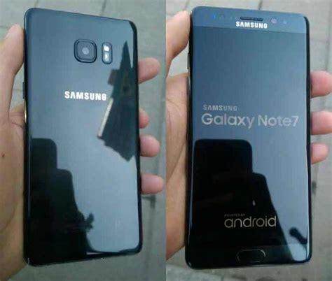 Harga Samsung Note 7 harga galaxy note 7 di malaysia harga 11
