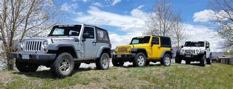 Jeep Rental Airport Crested Butte Jeep Rentals Gunnison Vehicle Rental