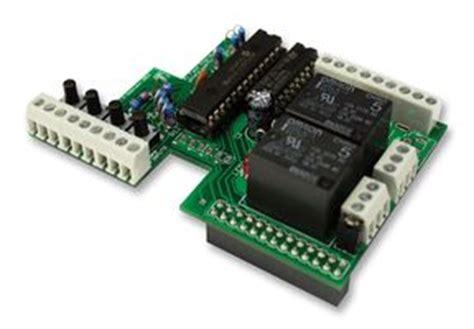 Piface Pirack Circuit Rack For Raspberry Pi buy raspberry pi accessories for raspberry pi element14