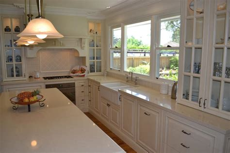french provincial kitchen designs like it add it to your inspiration board