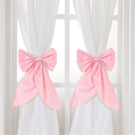 curtain bows 23 best images about window treatments on pinterest duke