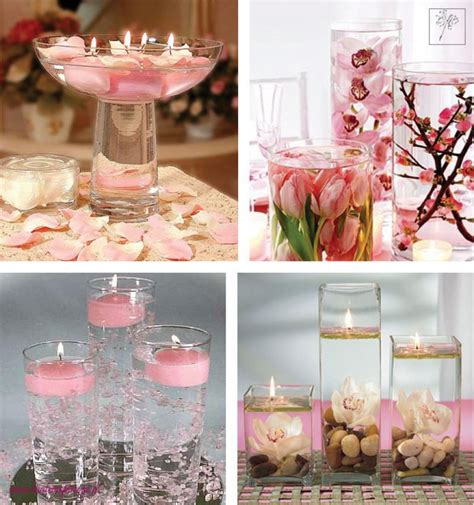 diy crafts for home decor pinterest stalo papuošimas žvakėmis isteku lt
