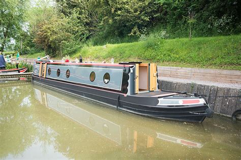 tug narrowboats for sale 1471 04 rugby boats