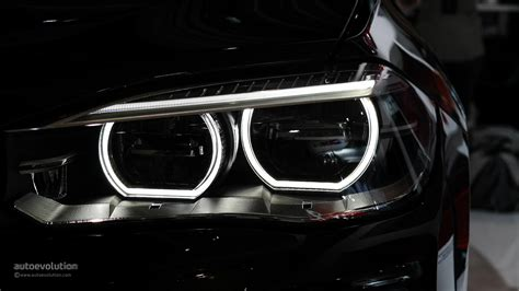 bmw headlights at bmw headlights wallpapers 38 wallpapers hd wallpapers