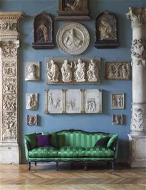 neoclassical abundance peter hone interior design neoclassical peter o toole and london flats on pinterest