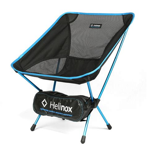 most compact folding chair helinox chair one lightweight c chair