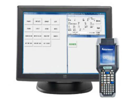 Simba Food Processor By Mithashop seafood processor wholesaler uses simba to track