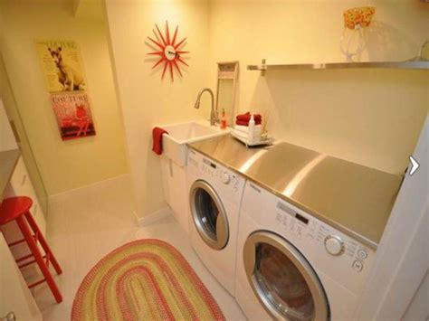 laundry room ideas small space ideas design laundry room ideas small space laundry room ideas small space laundry room
