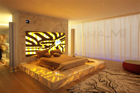 Spa Decor Ideas For Home Home Spa Room Design Ideas Home Spa Design Dzuls Interiors