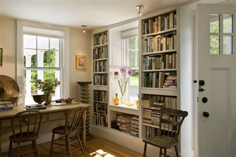 built in shelves flanking television design ideas bookcases flanking window traditional living room