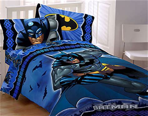 dc comforter batman bedding set dc comics 5pc comforter sheet set