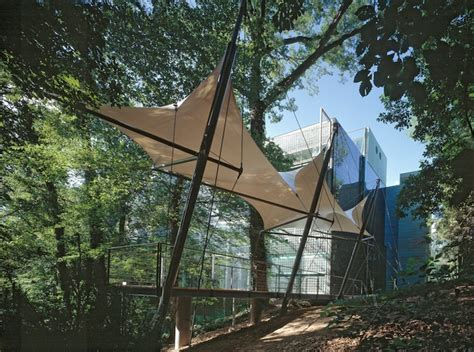 design hill finland embassy of finland becomes first leed platinum certified
