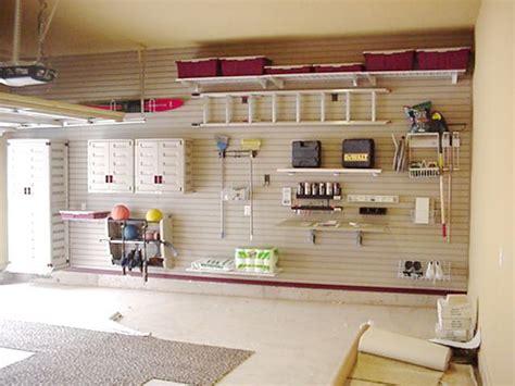 Garage Organization Software Garage Organization Organization Garage