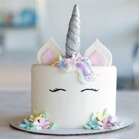 best kitchen gifts unicorn kitchen gifts popsugar food