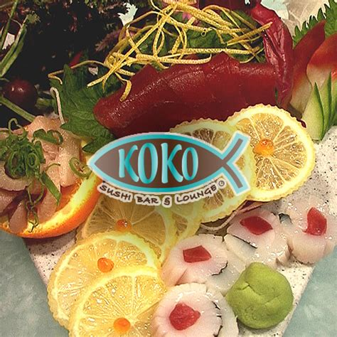 Nobu Gift Card Nyc - about koko sushi bar lounge
