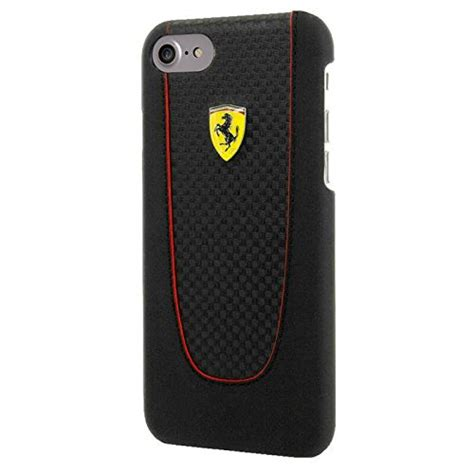Scuderia Pit Stop Carbon Pu Iphone 7 Plus Hitam handyh 252 llen bei i tec de