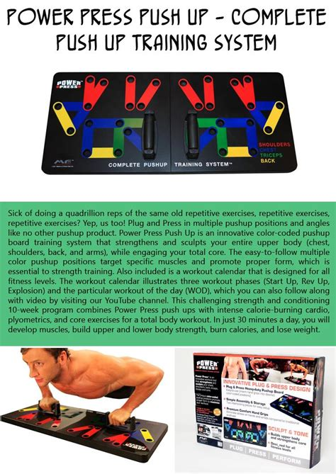 top ten fitness products    achieve