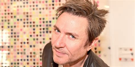 simon le bon net worth 2017 2016 biography wiki