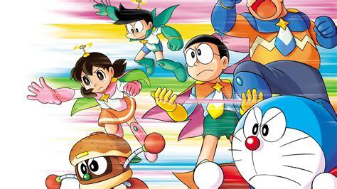 japanese anime doraemon wallpaper  wallpaper
