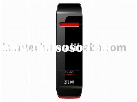 Modem Evdo modem evdo zte modem evdo zte manufacturers in lulusoso page 1