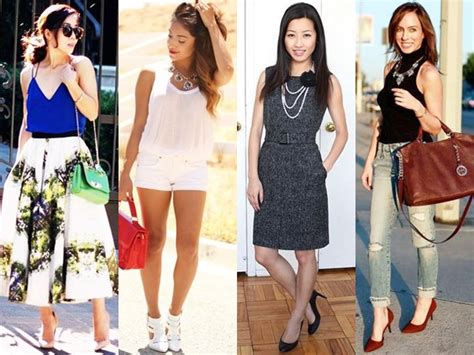 clothes for short women slightly overweight fashion tips and style if you are a petite woman