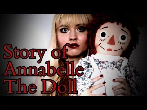 haunted doll that inspired chucky want to see the real haunted doll that inspired