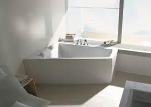 duravit badewanne badewannen in allen ausf 252 hrungen braun baiersbronn