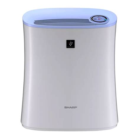 10 best air purifiers in malaysia 2019 top reviews prices page 7