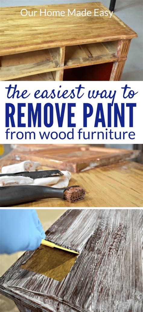 how to strip wood table how to strip wood furniture home design ideas and pictures