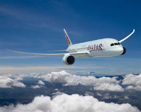 qatar airways qatar airways cheap flights deals
