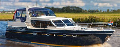 motorboot italien vorschriften bootnet24 wassersportschule