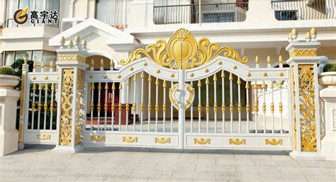 iron gate designs for indian homes home design