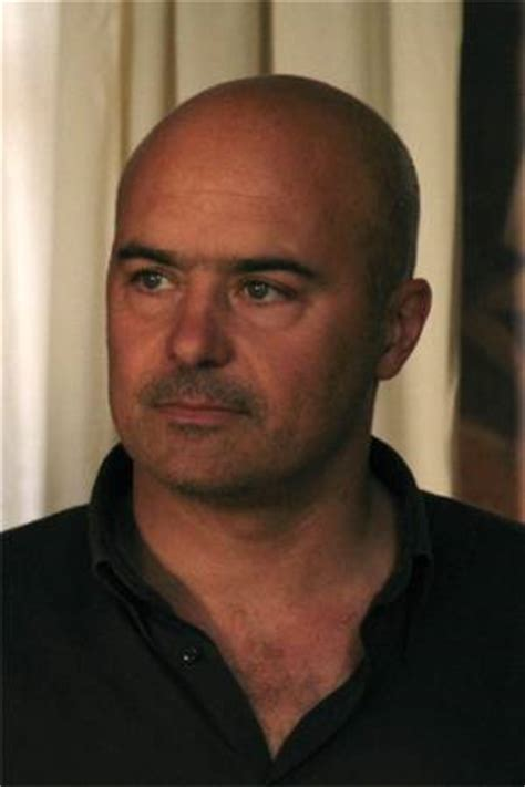 the pyramid of mud an inspector montalbano mystery books tv shows manager inspector montalbano