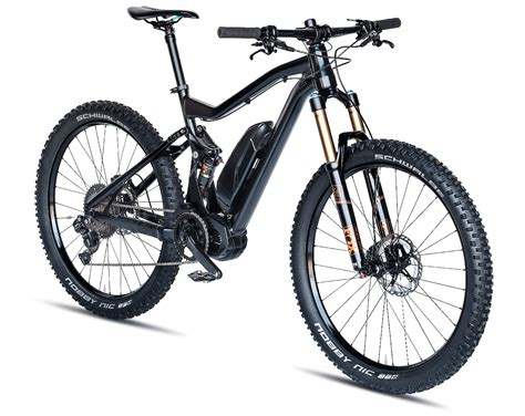 mtb cycling shimano mountain bike gear systems 4k wallpapers