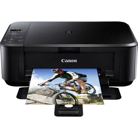 Printer All In One Canon Murah canon pixma mg2120 color all in one inkjet photo printer