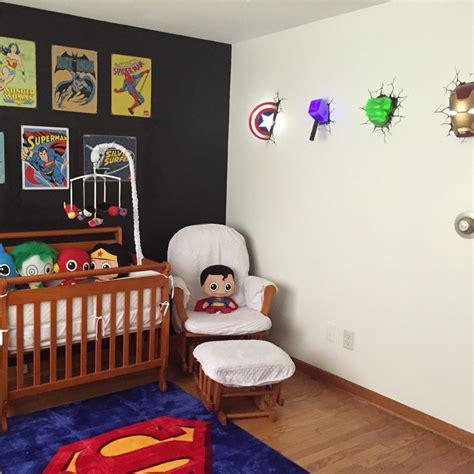 Little Boy Bedroom Decorating Ideas quarto de beb 234 super her 243 is mais de 900 quartos de beb 234