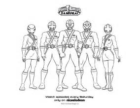 free gold power ranger coloring pages